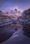moonlight
