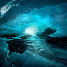 Crystalline Chamber (2012)