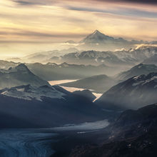 St Elias