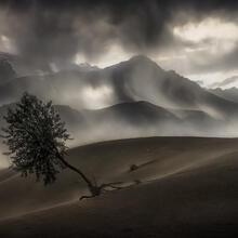 Winds of Skardu
