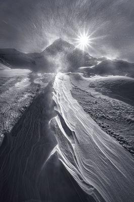 Blizzard Mountain (2006)
