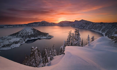 [Image: Crater-Lake.jpg]