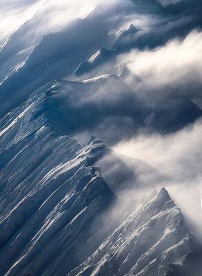 Endless Ridge
