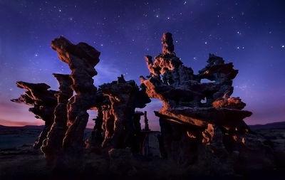 Twilight Kingdom (2011)