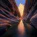 Capitol Reef, Utah