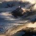 glacial, new Zealand, aspiring
