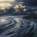 Wrangell, st. Elias, glacier
