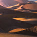 arabia, uae, oman, empty quarter, dunes
