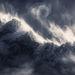 Makalu, snow, blowing, wind, storm, power, dramatic, winter, cold, himalaya, tibet