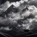 Steve Zigler, Himalaya, Tibet, Mountains