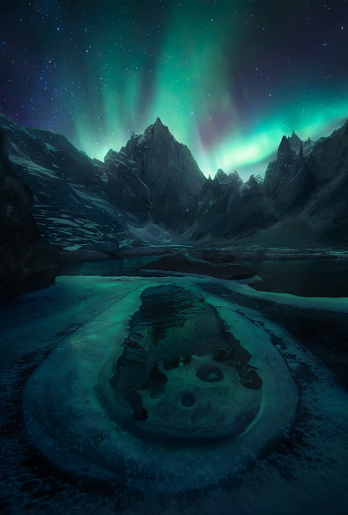 Yukon